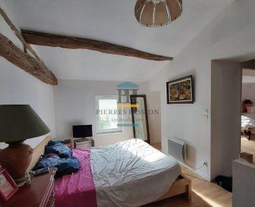 A vendre  Le Pian Sur Garonne | Réf 330401857 - Pierres passion immobilier