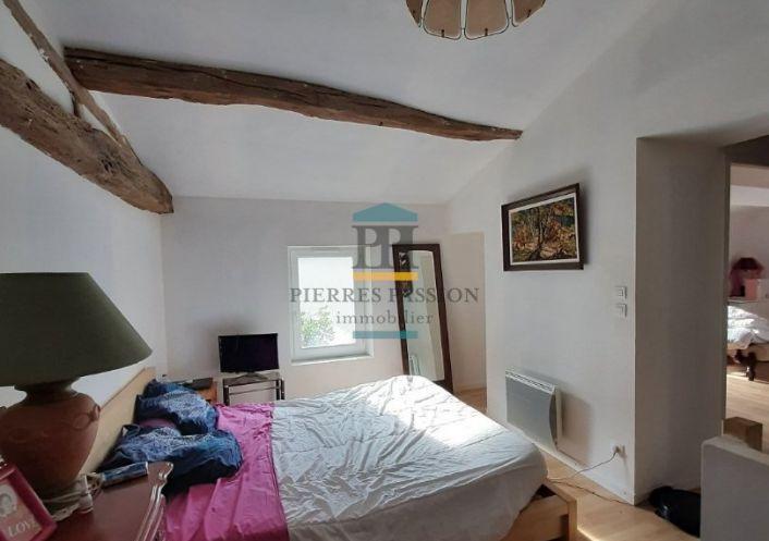 A vendre Maison Le Pian Sur Garonne | Réf 330401857 - Pierres passion immobilier
