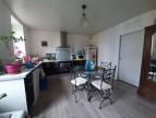 A vendre  Le Pian Sur Garonne   Réf 330401857 - Pierres passion immobilier