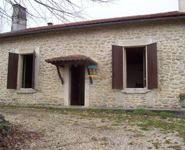 A vendre  Sauveterre De Guyenne   Réf 330401862 - Pierres passion immobilier