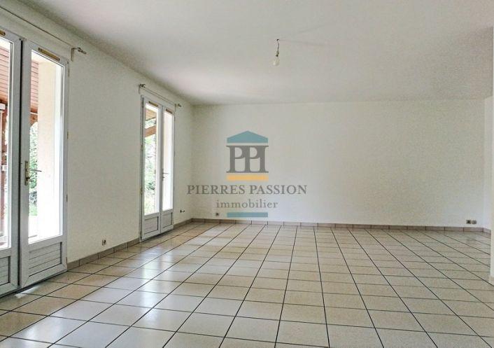 For rent Pavillon Langon | R�f 330401869 - Pierres passion immobilier