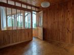 A vendre  La Reole | Réf 330401877 - Pierres passion immobilier