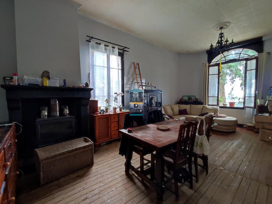A vendre  La Reole | Réf 330401886 - Pierres passion immobilier