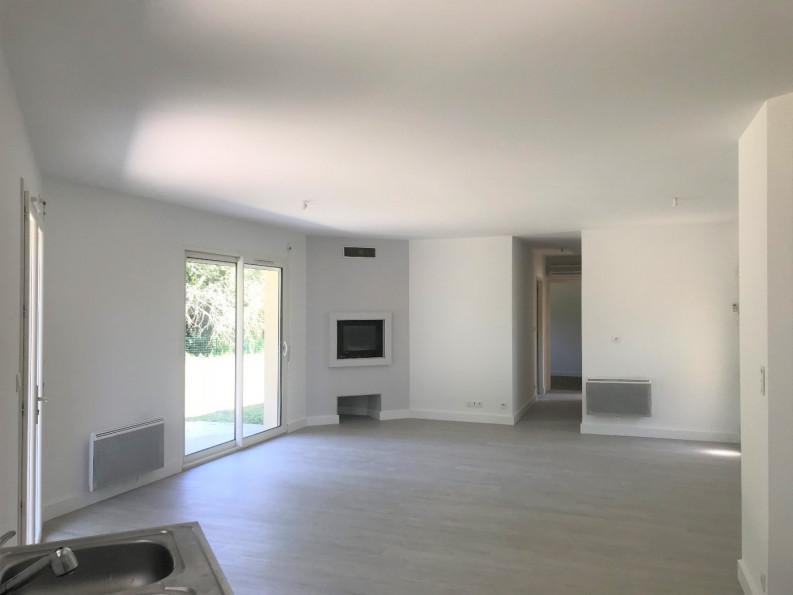 A vendre Lesparre Medoc 3304119 A&p immobilier