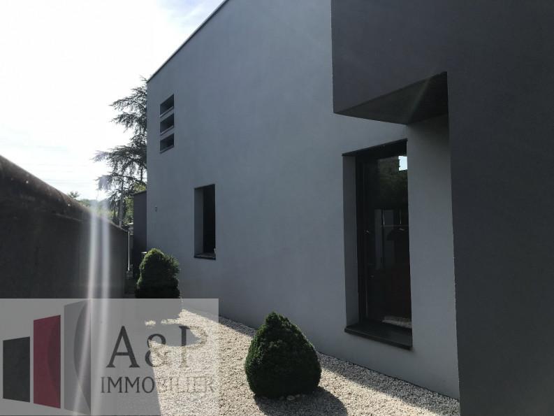 A vendre Eysines 3304124 A&p immobilier