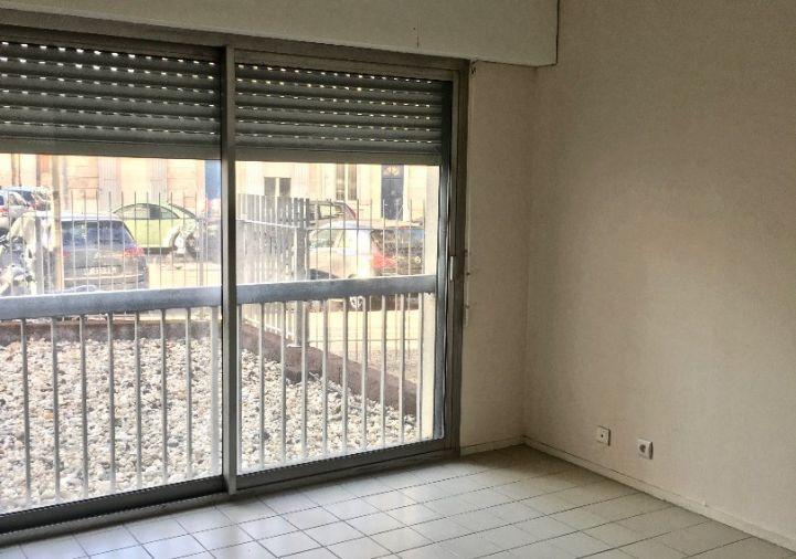 A vendre Bordeaux 3304136 A&p immobilier