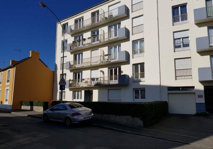 A vendre Brest 3304137 A&p immobilier