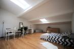 A vendre Bordeaux 3304138 A&p immobilier