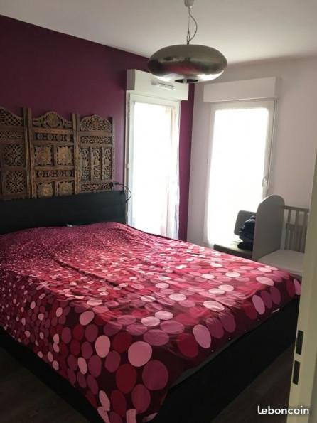 A vendre Bordeaux 3304140 A&p immobilier