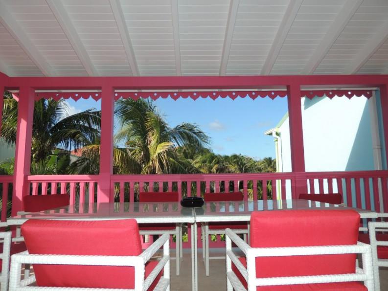 A vendre Saint Martin 3300911444 Adaptimmobilier.com
