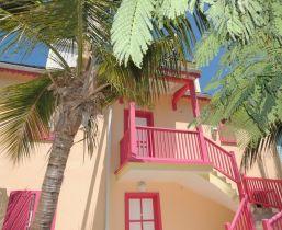 A vendre Saint Martin  3300911444 Gironde immobilier
