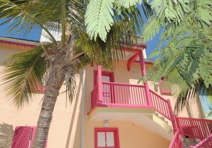 A vendre Saint Martin 3300911444 Lesparre immobilier