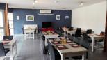 A vendre Le Pian Medoc 3300911738 Lesparre immobilier