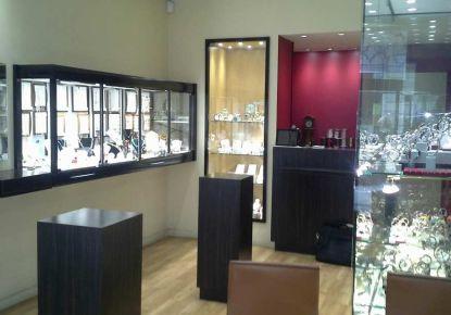 A vendre Lesparre Medoc 3300911765 Gironde immobilier