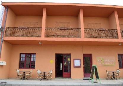 A vendre Saint Seurin De Cadourne 3300911791 Lesparre immobilier