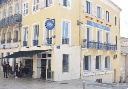 A vendre Mont De Marsan 3300911963 Gironde immobilier