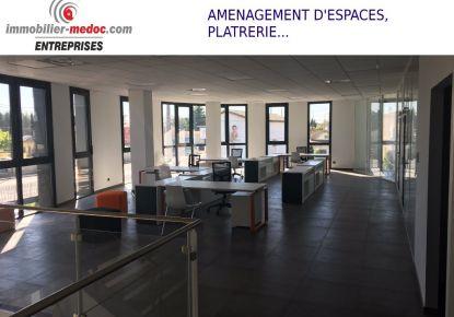 A vendre Merignac 330098871 Gironde immobilier