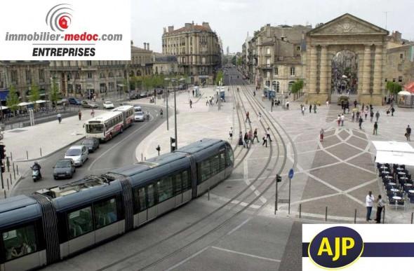 A vendre Bordeaux 3304512602 Medoc syndic