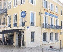 A vendre Mont De Marsan  3304512647 Gironde immobilier