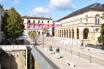 A vendre Mont De Marsan 3304512647 Medoc syndic