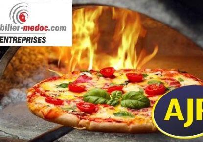 A vendre Saint Medard En Jalles 3304512686 Lesparre immobilier