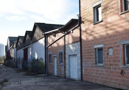 A vendre Bassens 3304512697 Gironde immobilier