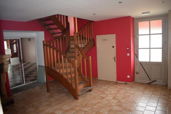 A vendre Castelnau De Medoc 3304512782 Medoc syndic