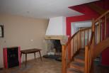 A vendre Castelnau De Medoc 3304512782 Lesparre immobilier