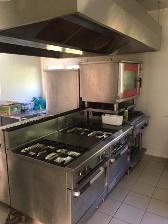 A vendre Saint Laurent Medoc 3304513175 Lesparre immobilier