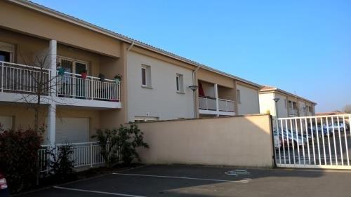 appartement-T2-villenave d'ornon,33-photo1