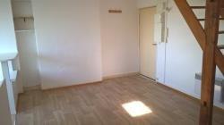 appartement-T2-bordeaux,33-photo3