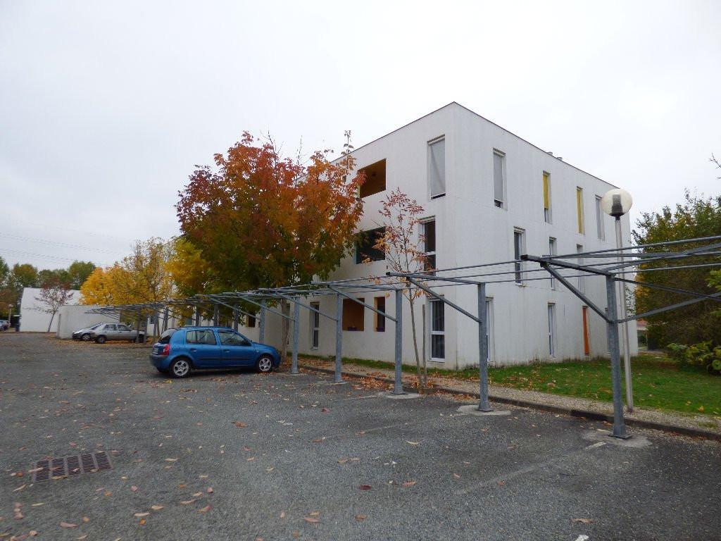appartement-T2-merignac,33-photo1