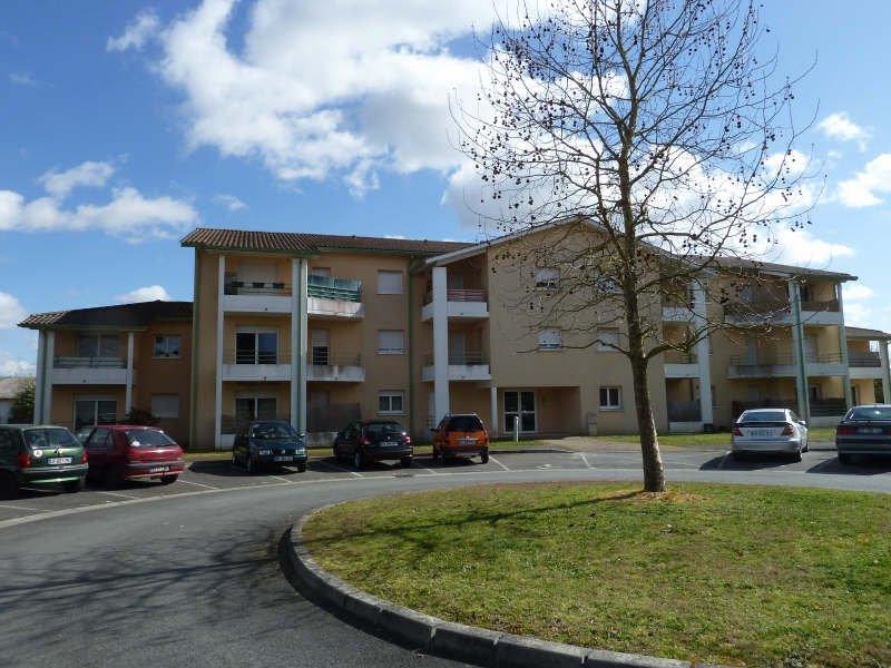 appartement-T3-langon,33-photo1