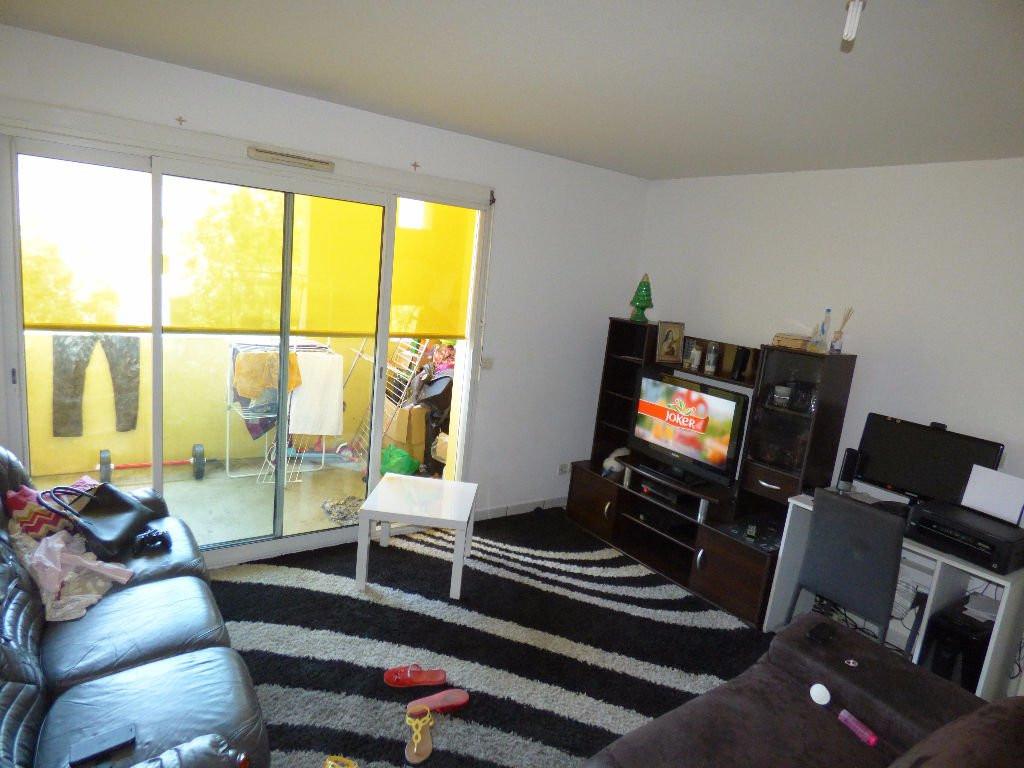 appartement-T3-merignac,33-photo1