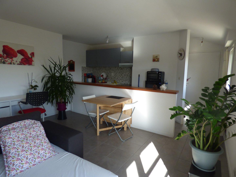 appartement-T3-merignac,33-photo5