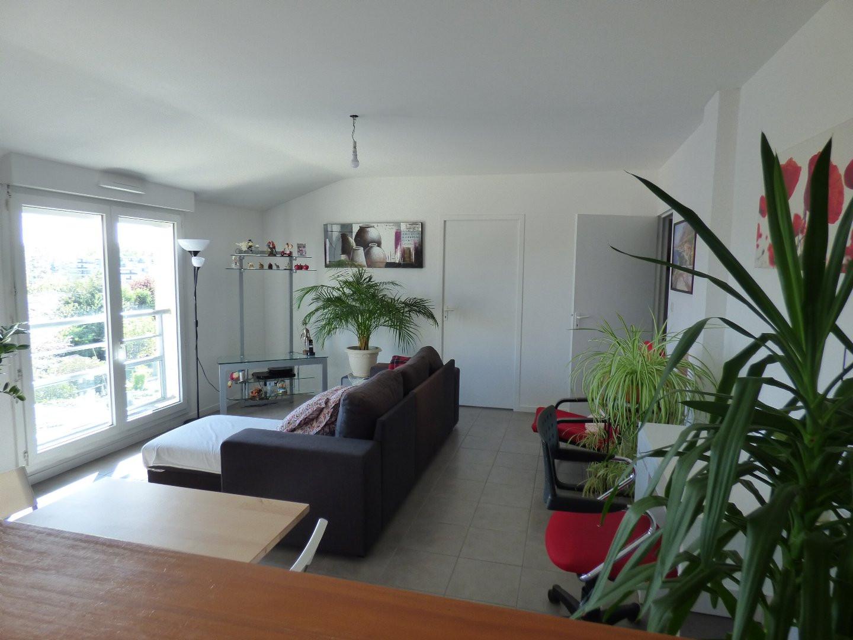 appartement-T3-merignac,33-photo6