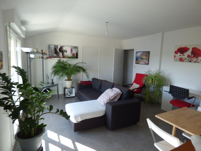 appartement-T3-merignac,33-photo7