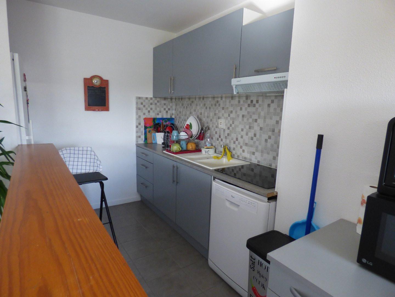 appartement-T3-merignac,33-photo8