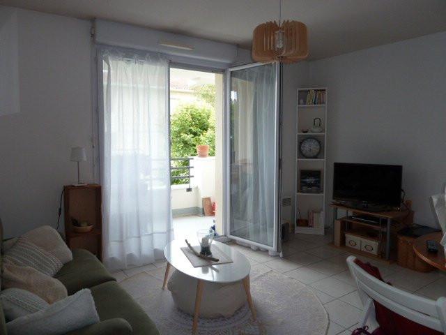 appartement-T2-villenave-d'ornon,33-photo4