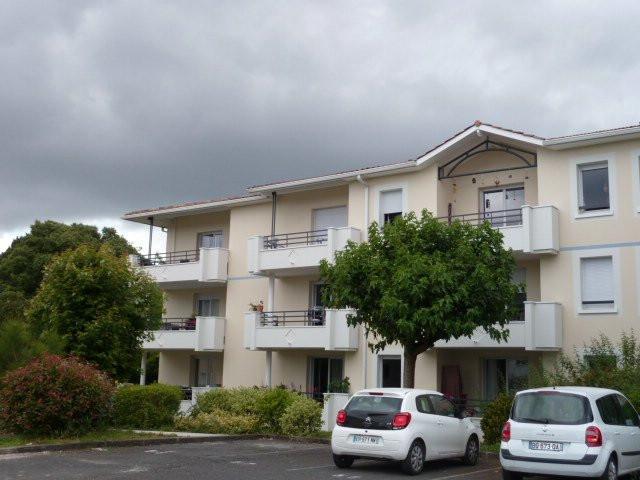 appartement-T2-villenave-d'ornon,33-photo8