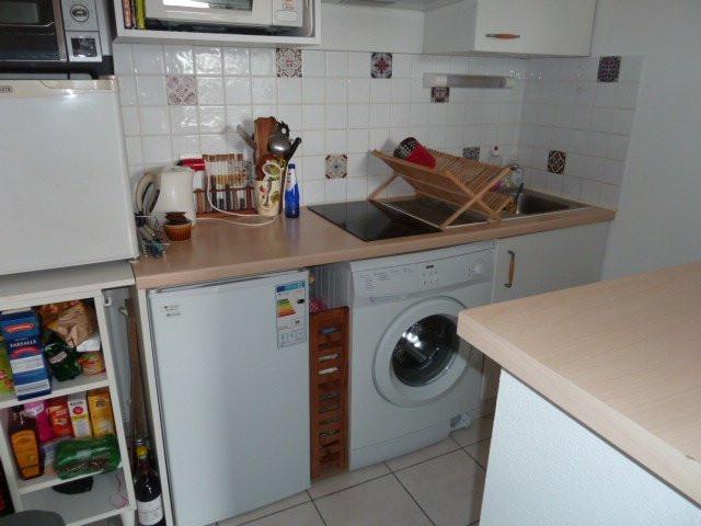 appartement-T2-villenave-d'ornon,33-photo1
