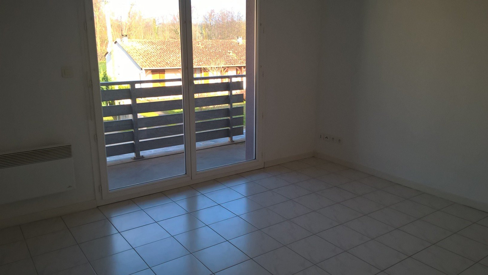 appartement-T2-pineuilh,33-photo1