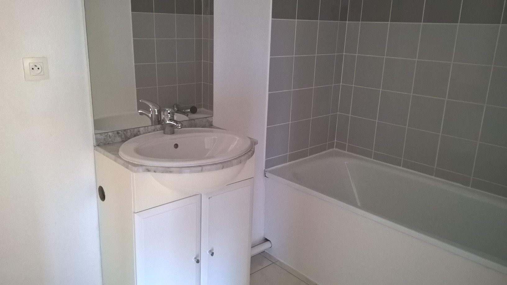 appartement-T2-pineuilh,33-photo2