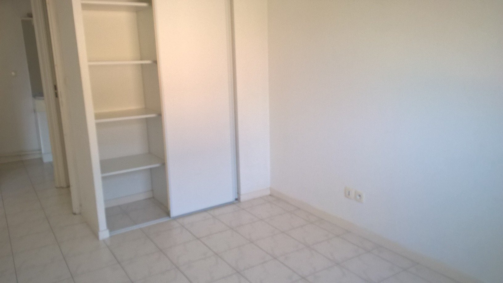 appartement-T2-pineuilh,33-photo3