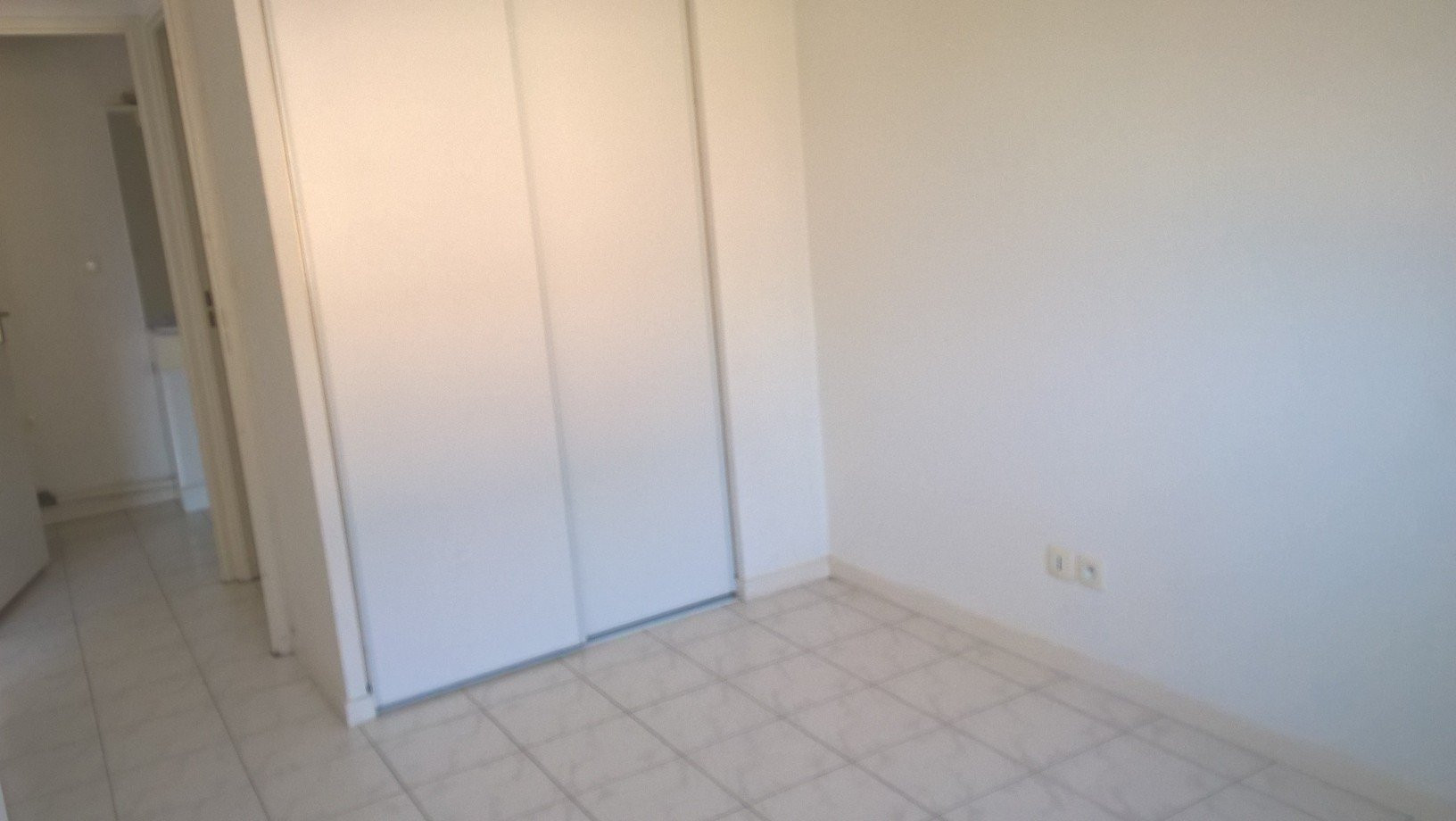 appartement-T2-pineuilh,33-photo4