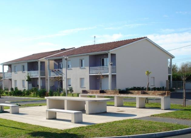 appartement-T2-pineuilh,33-photo7
