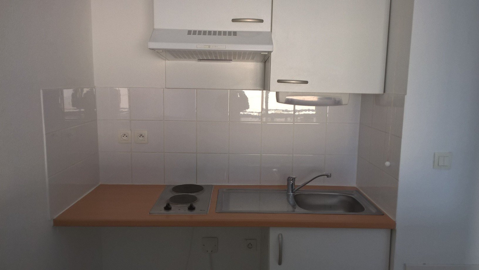 appartement-T2-pineuilh,33-photo9