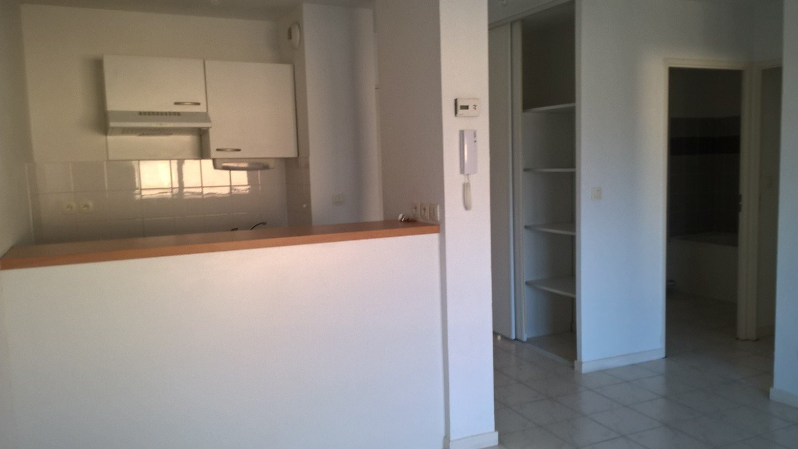 appartement-T2-pineuilh,33-photo10