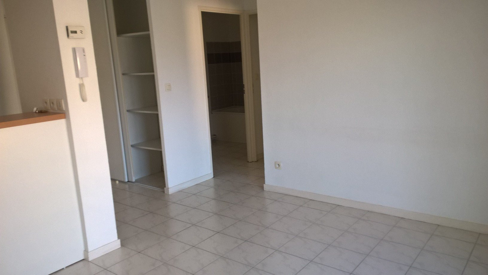 appartement-T2-pineuilh,33-photo11