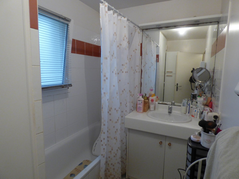 appartement-T2-cenon,33-photo1